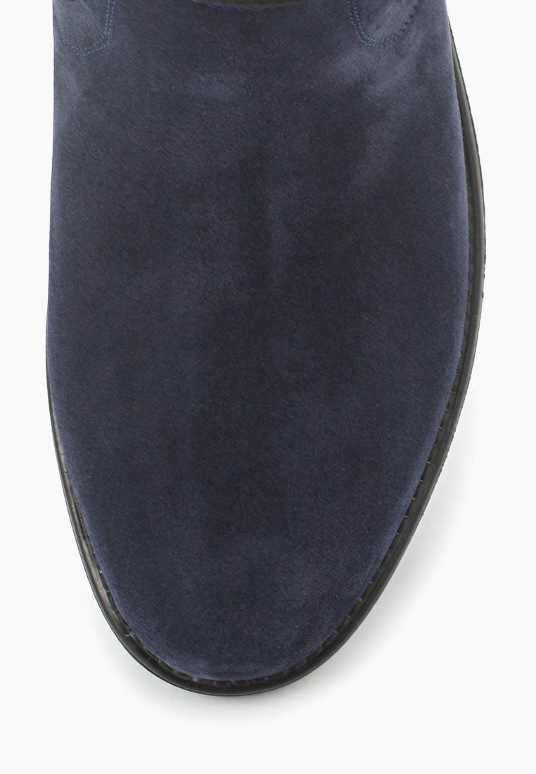 Женские ботинки HCS 7-369-201-25: изображение 9