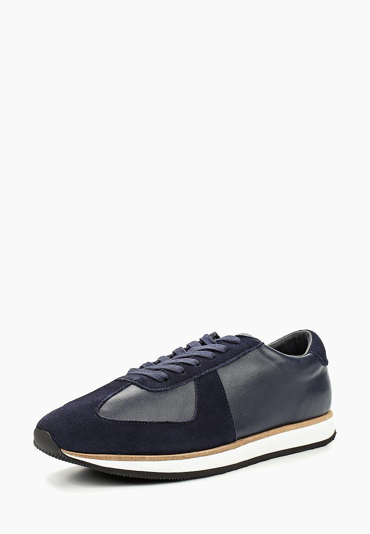 Мужские кроссовки Mango Man 33083703