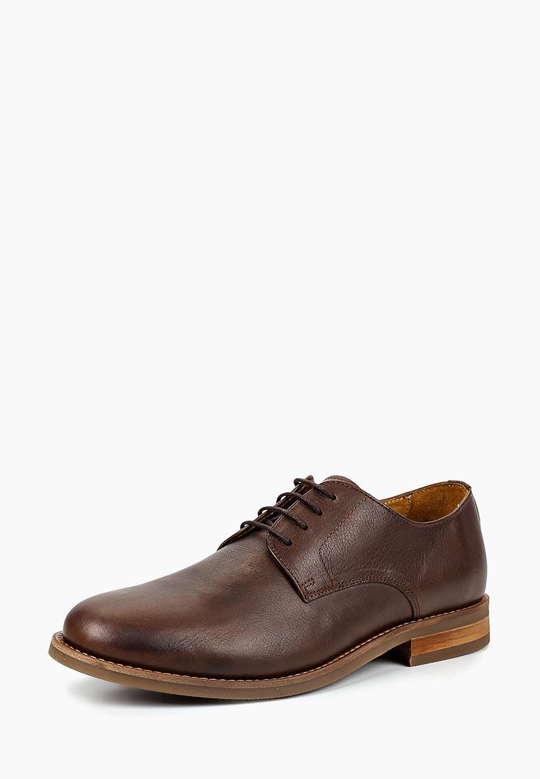 Мужские туфли Mango Man 33063825