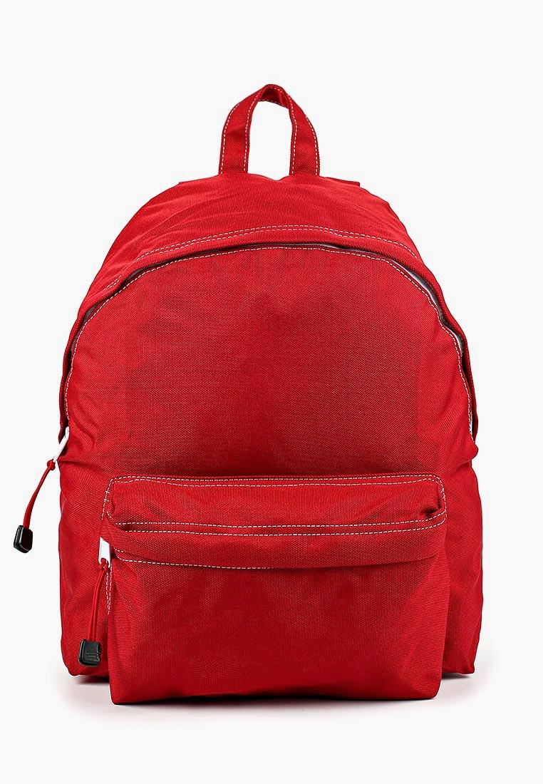 Городской рюкзак Mango Man 23083636