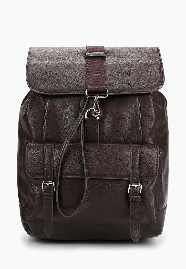 Городской рюкзак Mango Man 33033785