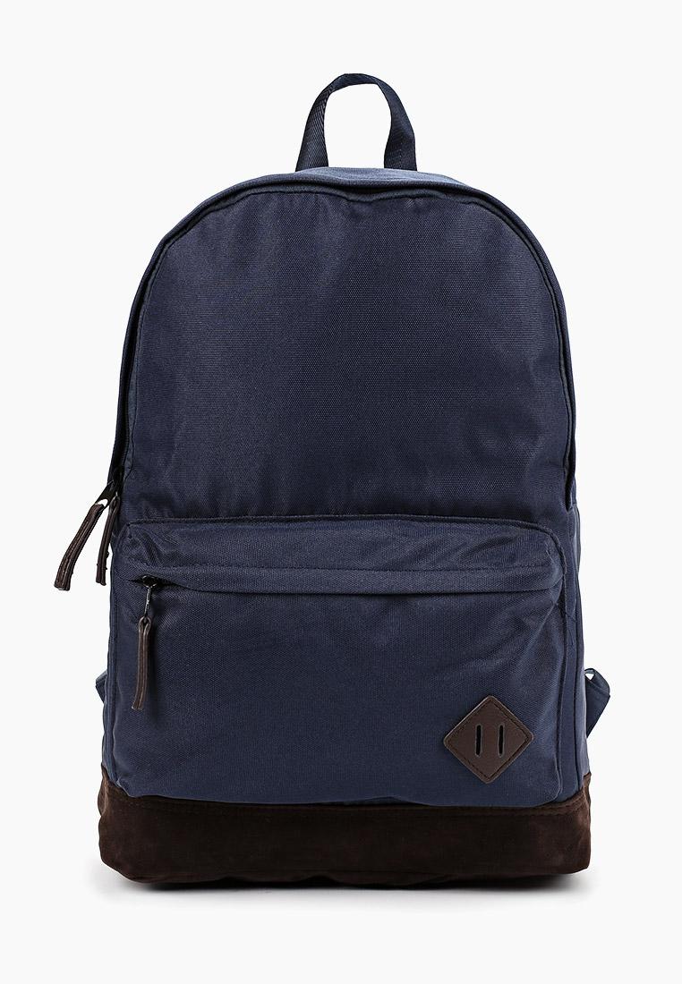 Городской рюкзак Mango Man 53071033