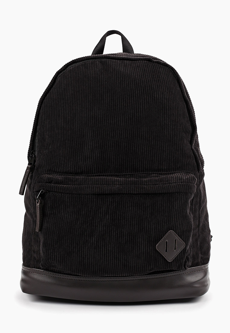 Городской рюкзак Mango Man 53011034
