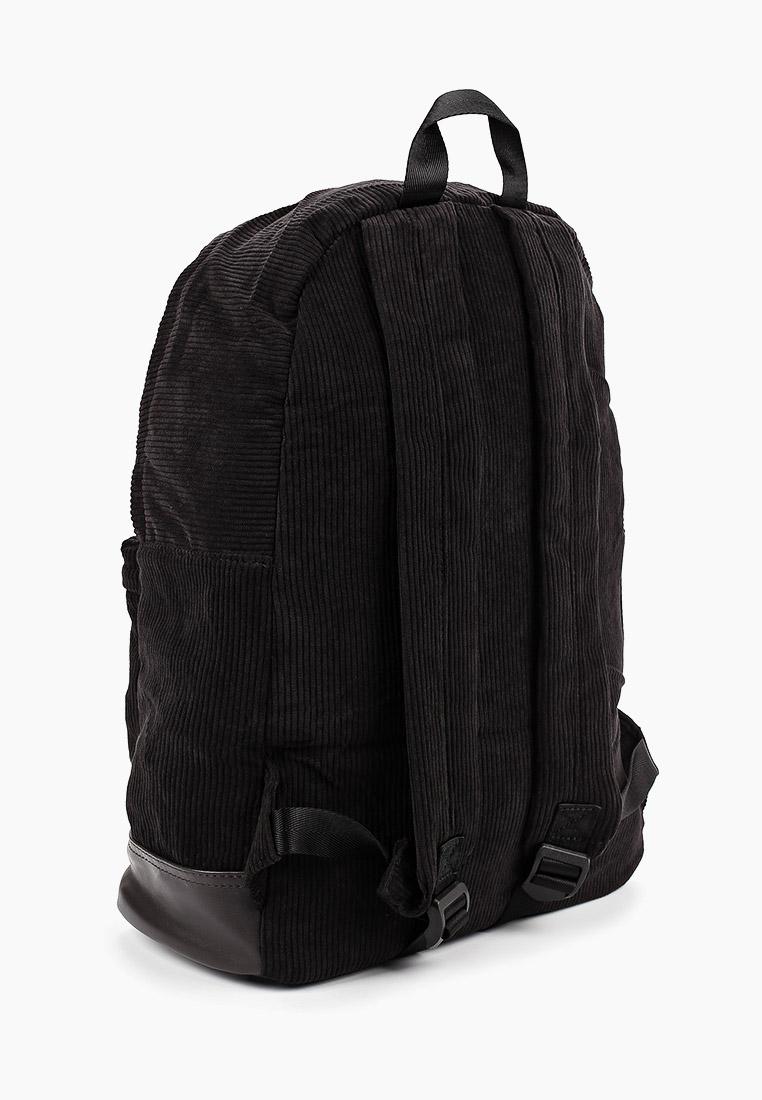 Городской рюкзак Mango Man 53011034: изображение 2