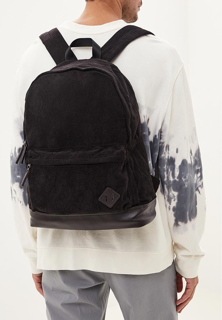 Городской рюкзак Mango Man 53011034: изображение 4