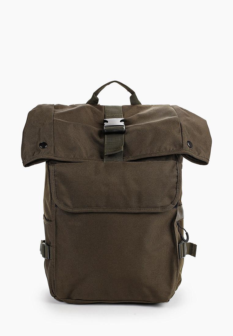 Городской рюкзак Mango Man 53091079