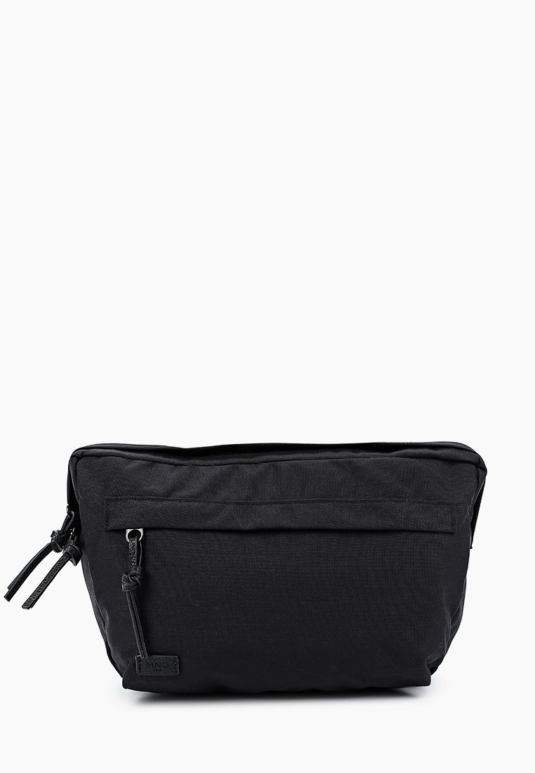 Поясная сумка Mango Man 57035935