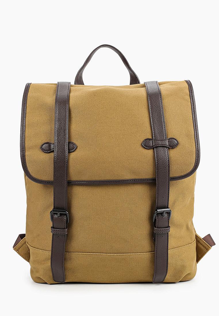 Городской рюкзак Mango Man 67050537