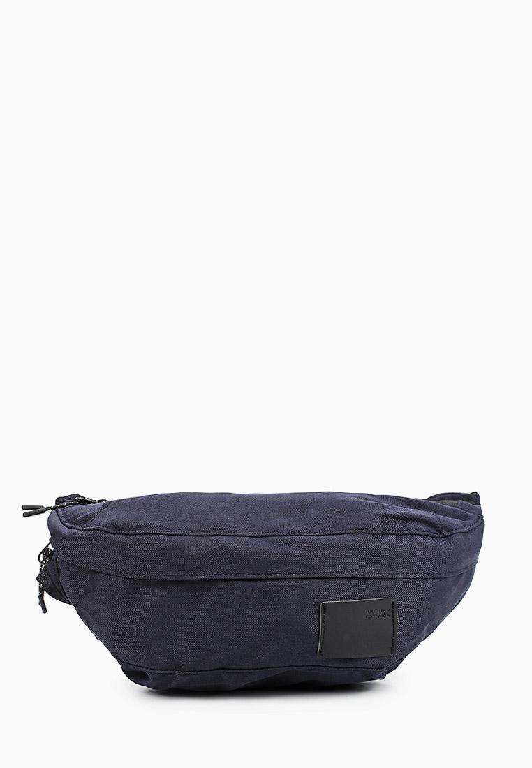 Поясная сумка Mango Man 67040540