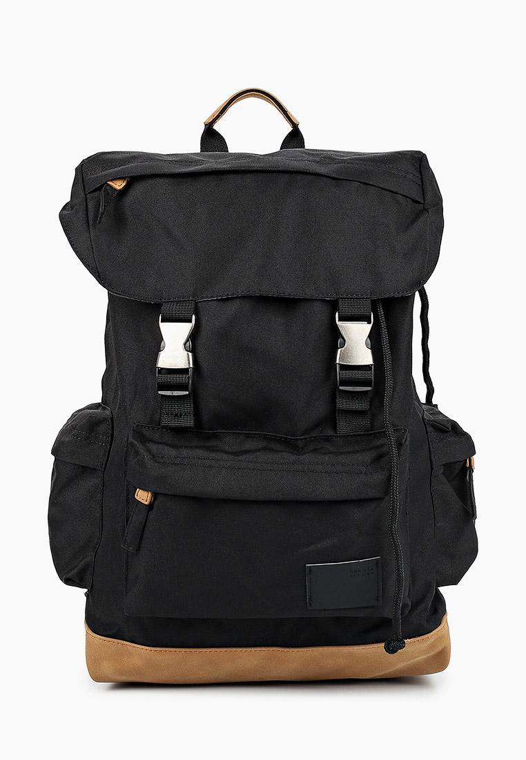 Городской рюкзак Mango Man 67050538