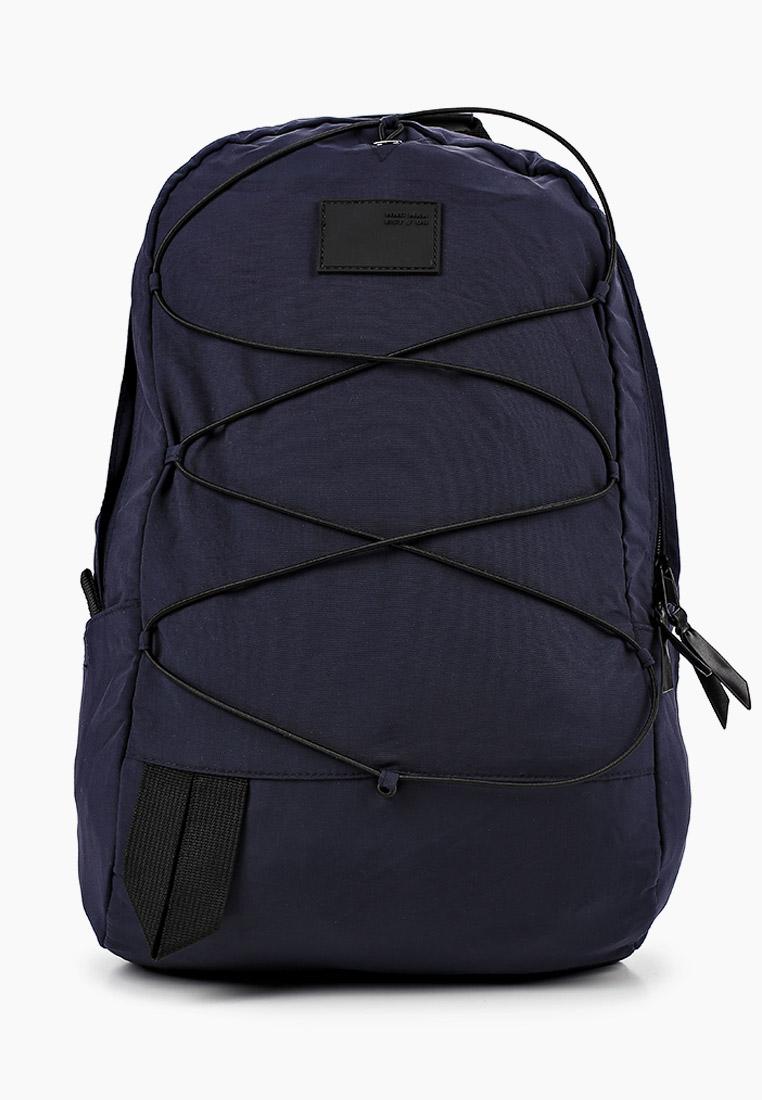 Городской рюкзак Mango Man 77082899