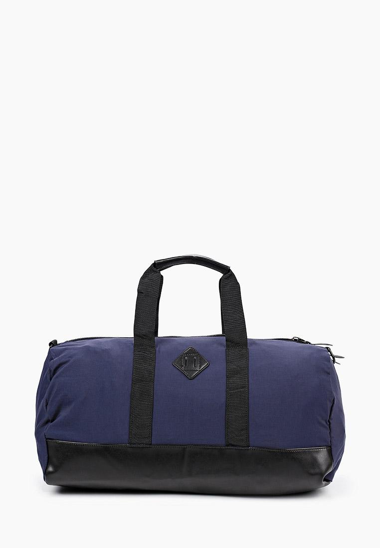 Спортивная сумка Mango Man 77002906