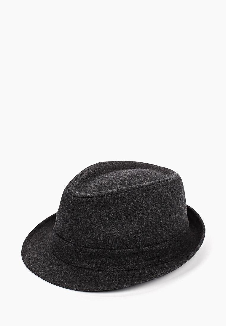 Шляпа Mango Man 53070954