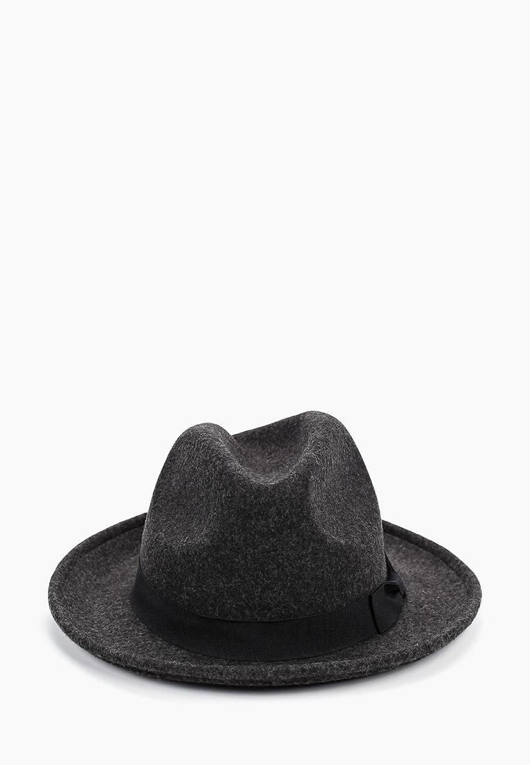 Шляпа Mango Man 53083041