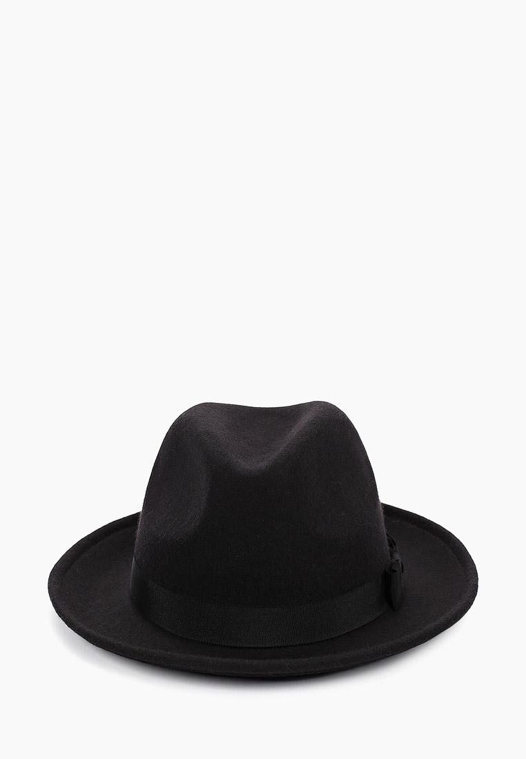 Шляпа Mango Man 53060942
