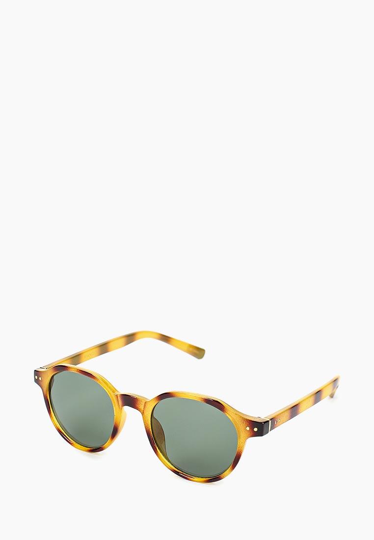 Мужские солнцезащитные очки Mango Man 33020626