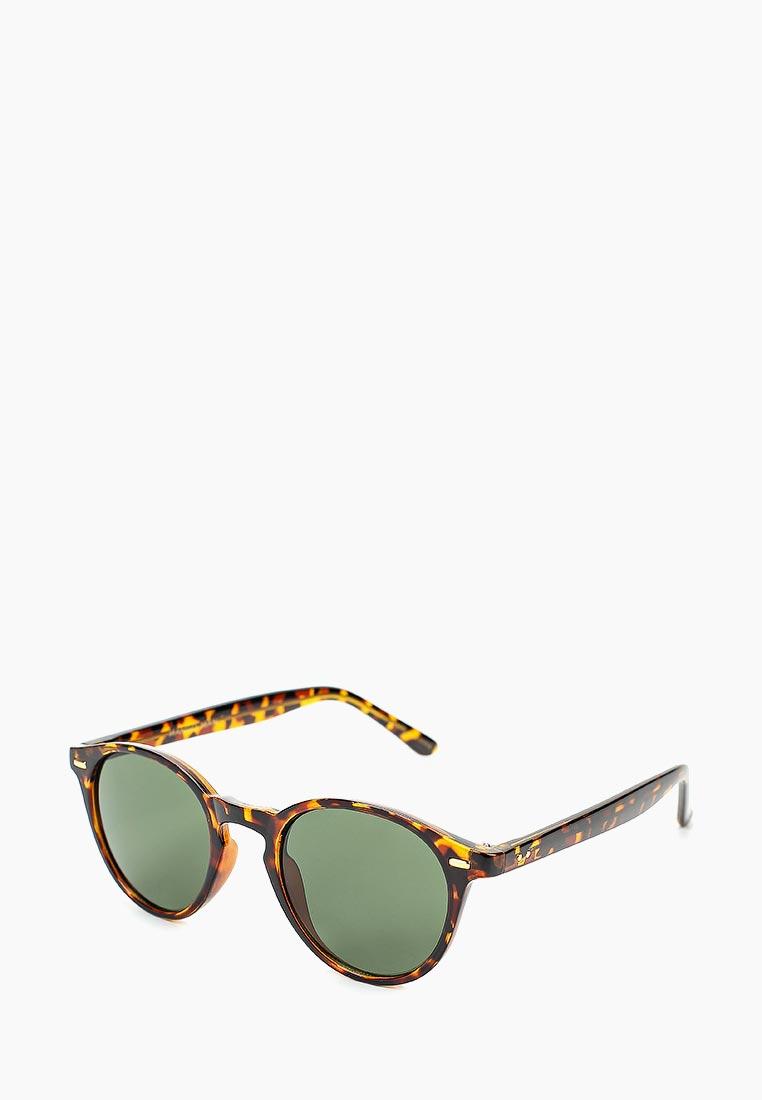 Мужские солнцезащитные очки Mango Man 33010631