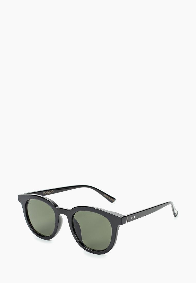 Мужские солнцезащитные очки Mango Man 33070624