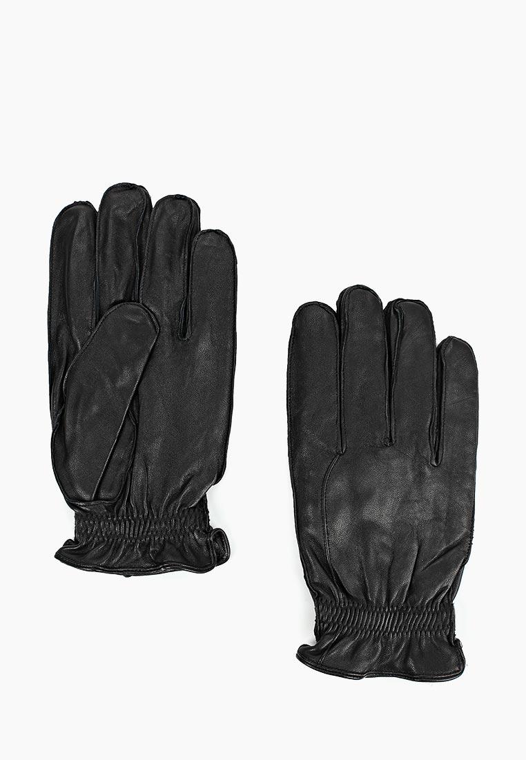 Мужские перчатки Mango Man 33085793