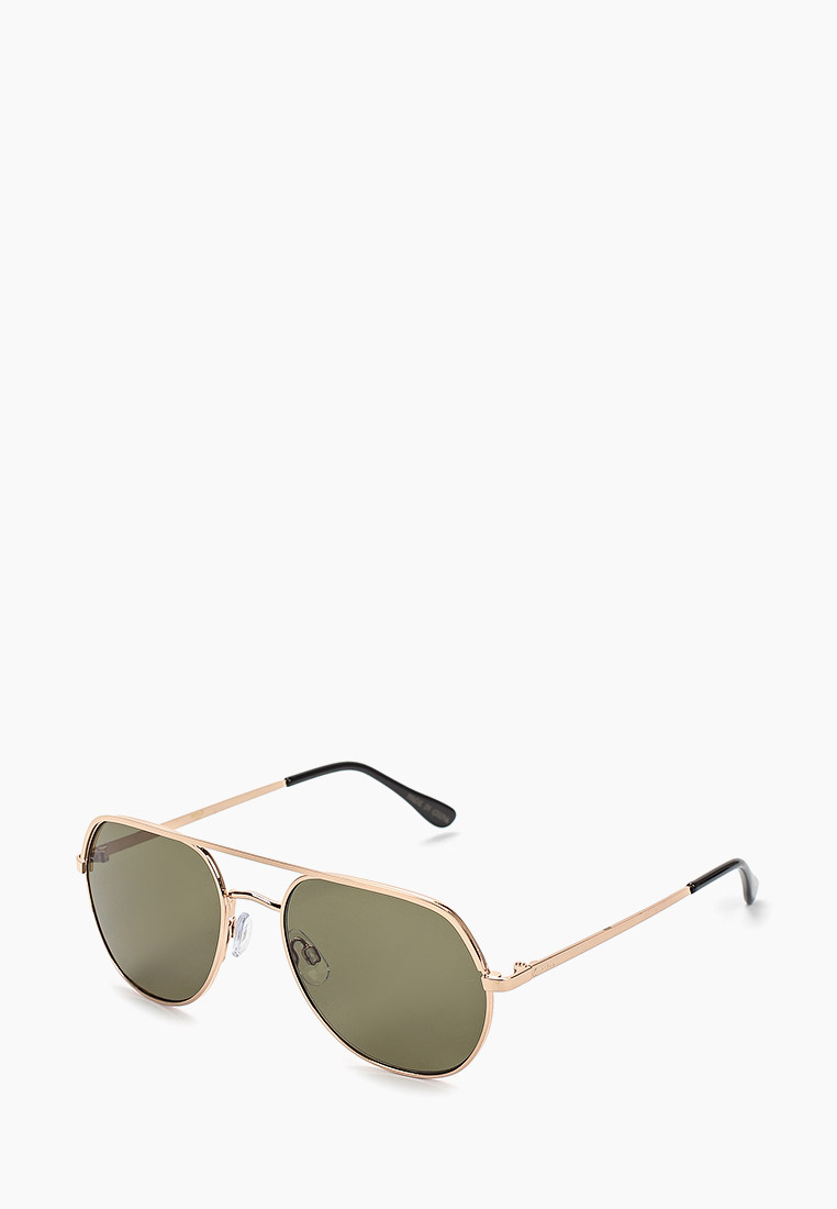 Мужские солнцезащитные очки Mango Man 53090836