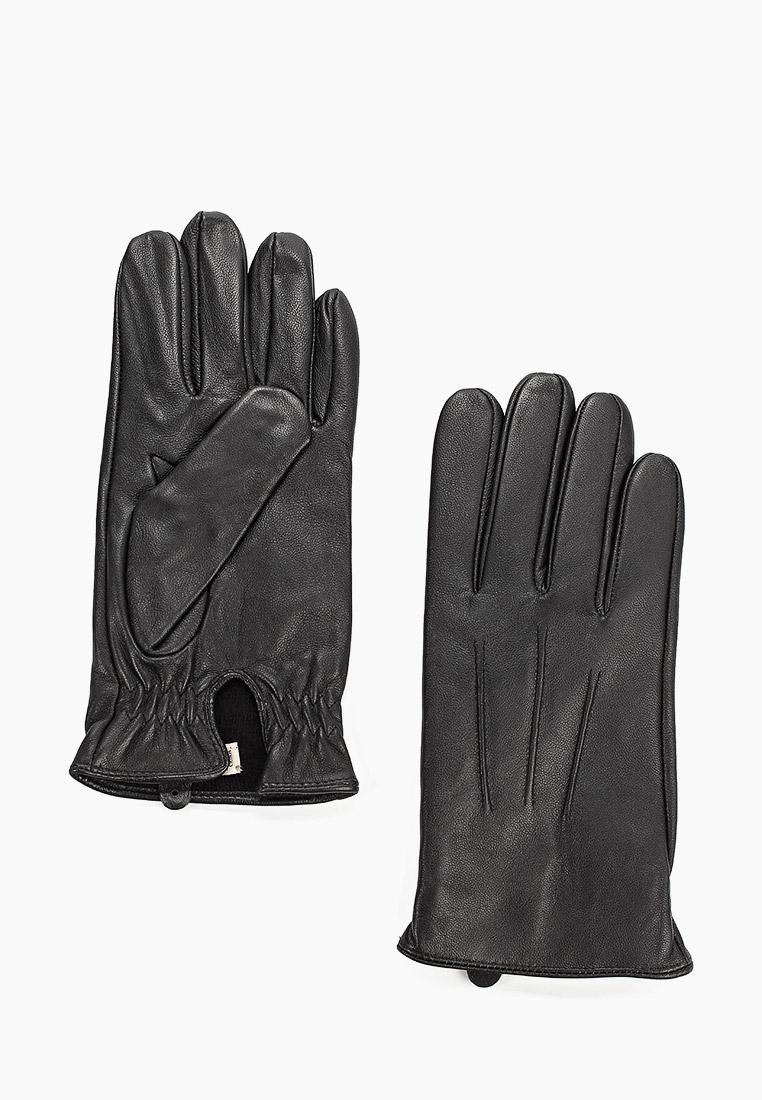 Мужские перчатки Mango Man 53040966