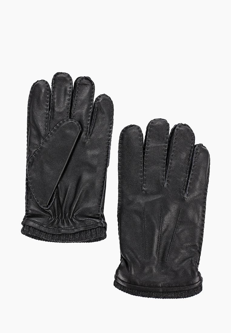 Мужские перчатки Mango Man 53080954