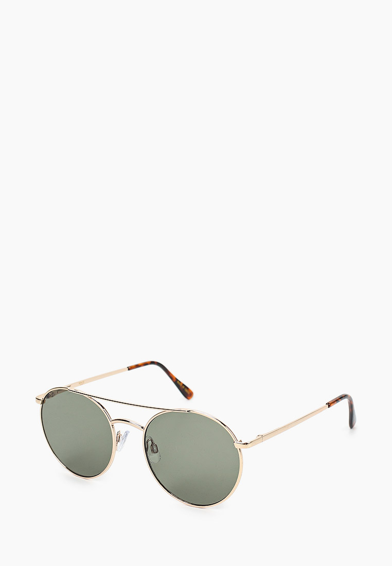 Мужские солнцезащитные очки Mango Man 67020530