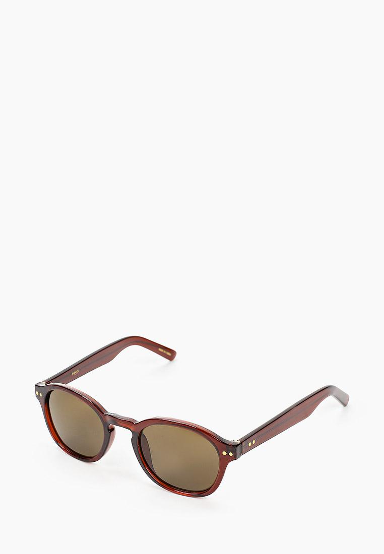 Мужские солнцезащитные очки Mango Man 67010534