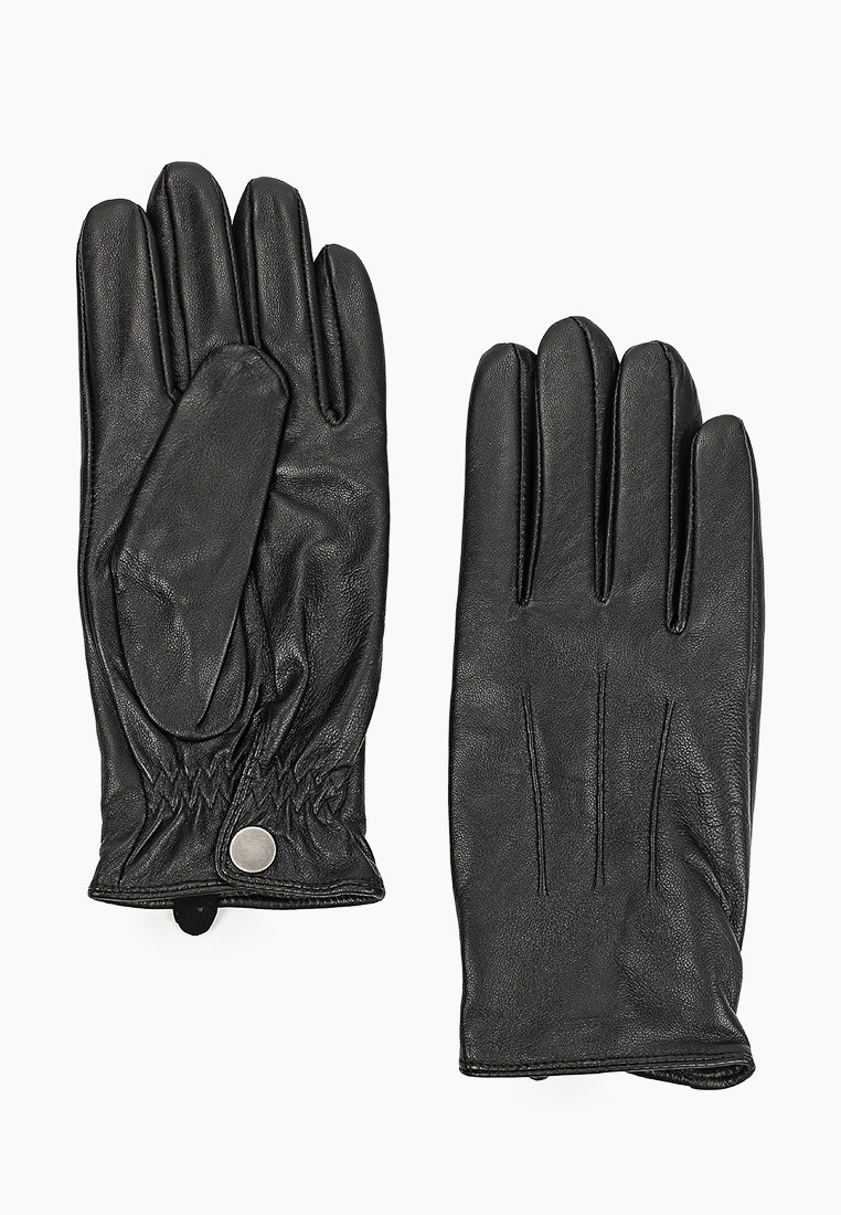 Мужские перчатки Mango Man 77024007