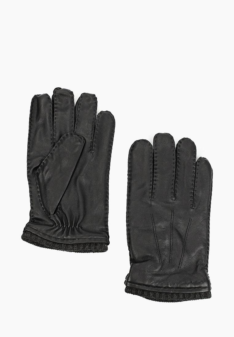 Мужские перчатки Mango Man 77076306