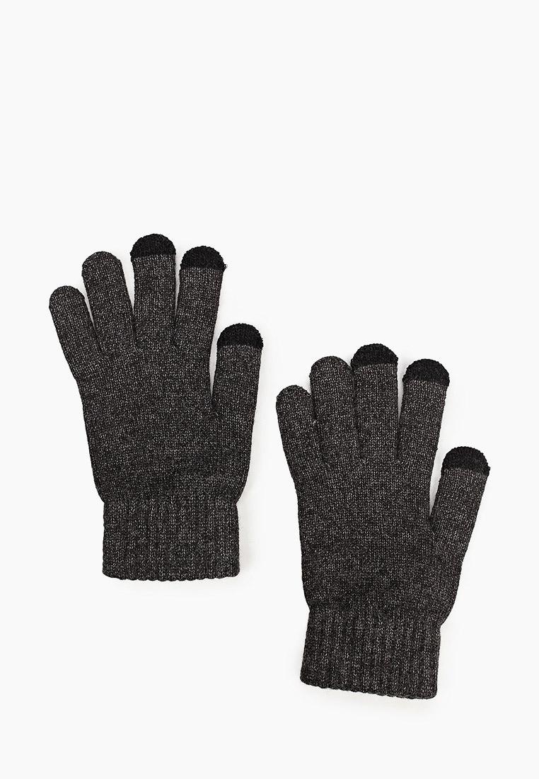 Мужские перчатки Mango Man 77087108