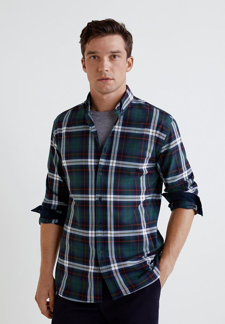 fabc5ec4581 Зеленые мужские рубашки купить в г. Санкт-Петербург