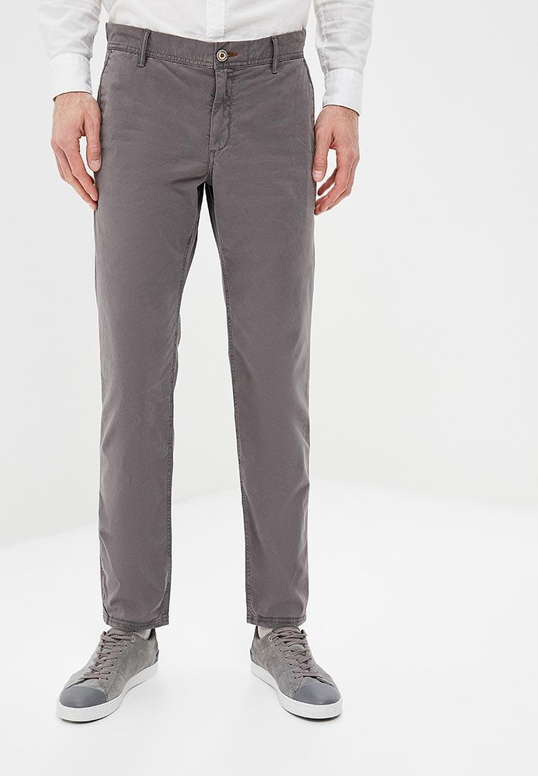 Мужские повседневные брюки Mango Man 33075718