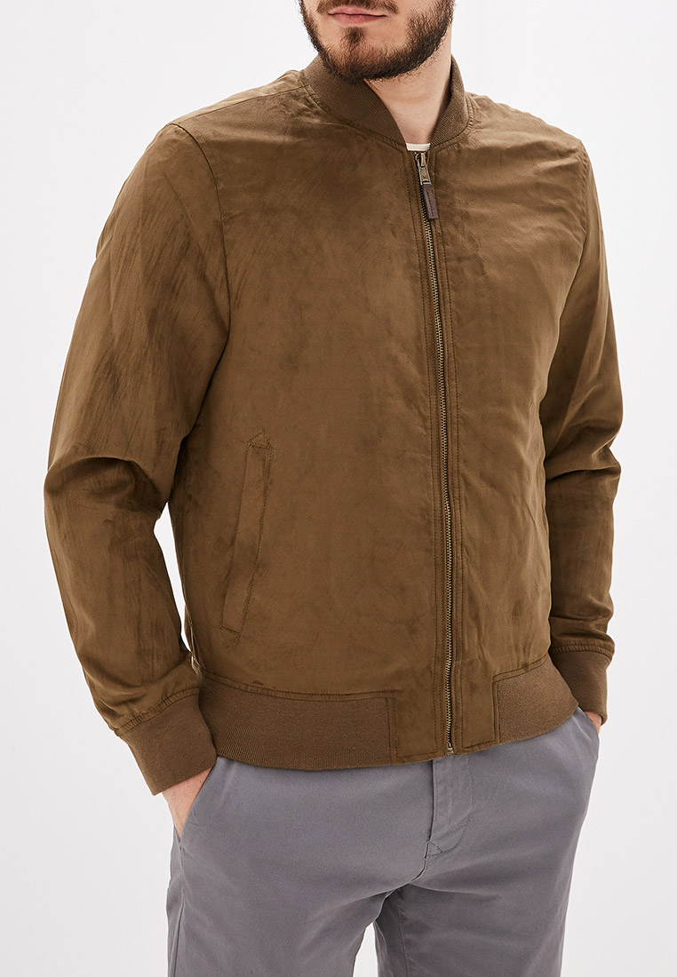 Куртка Mango Man 53060502