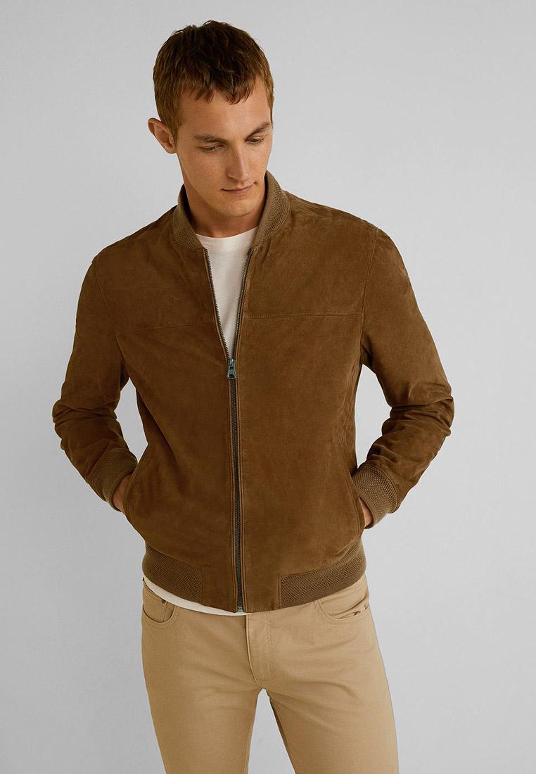 Куртка Mango Man 53050533