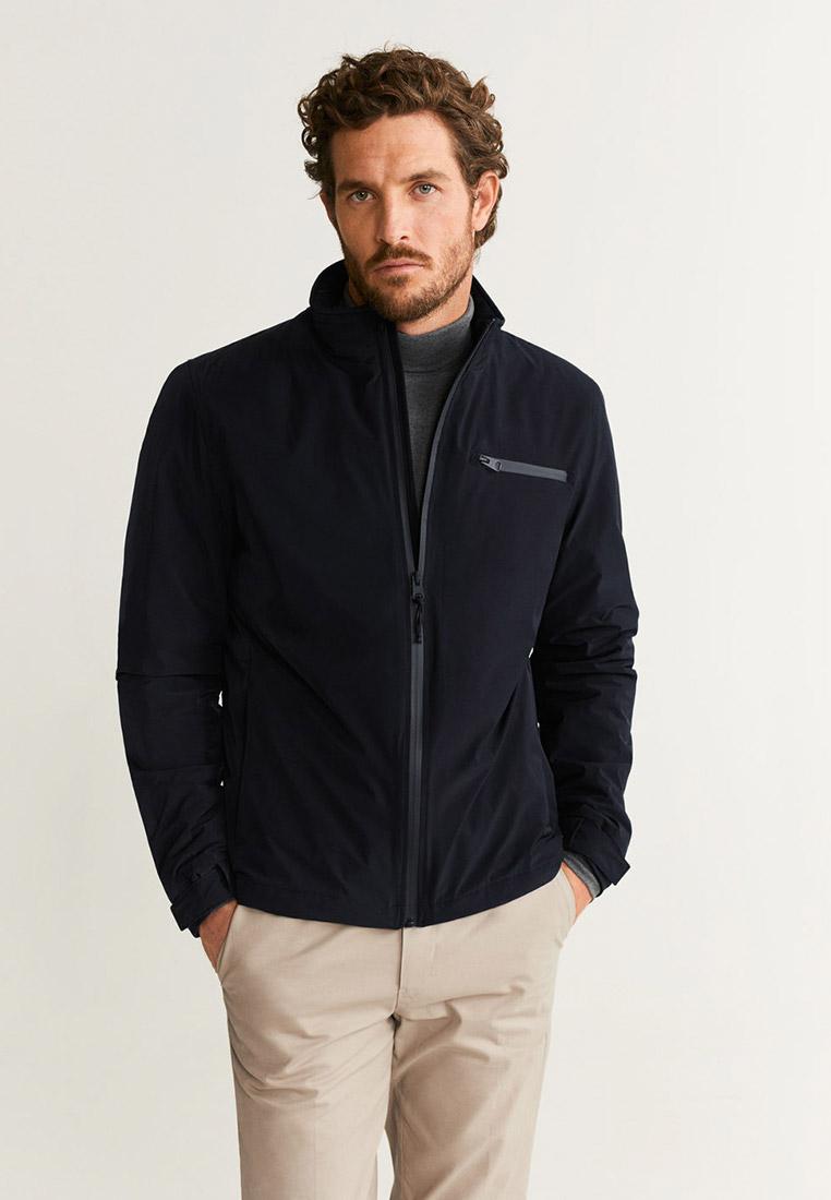 Куртка Mango Man 53005515
