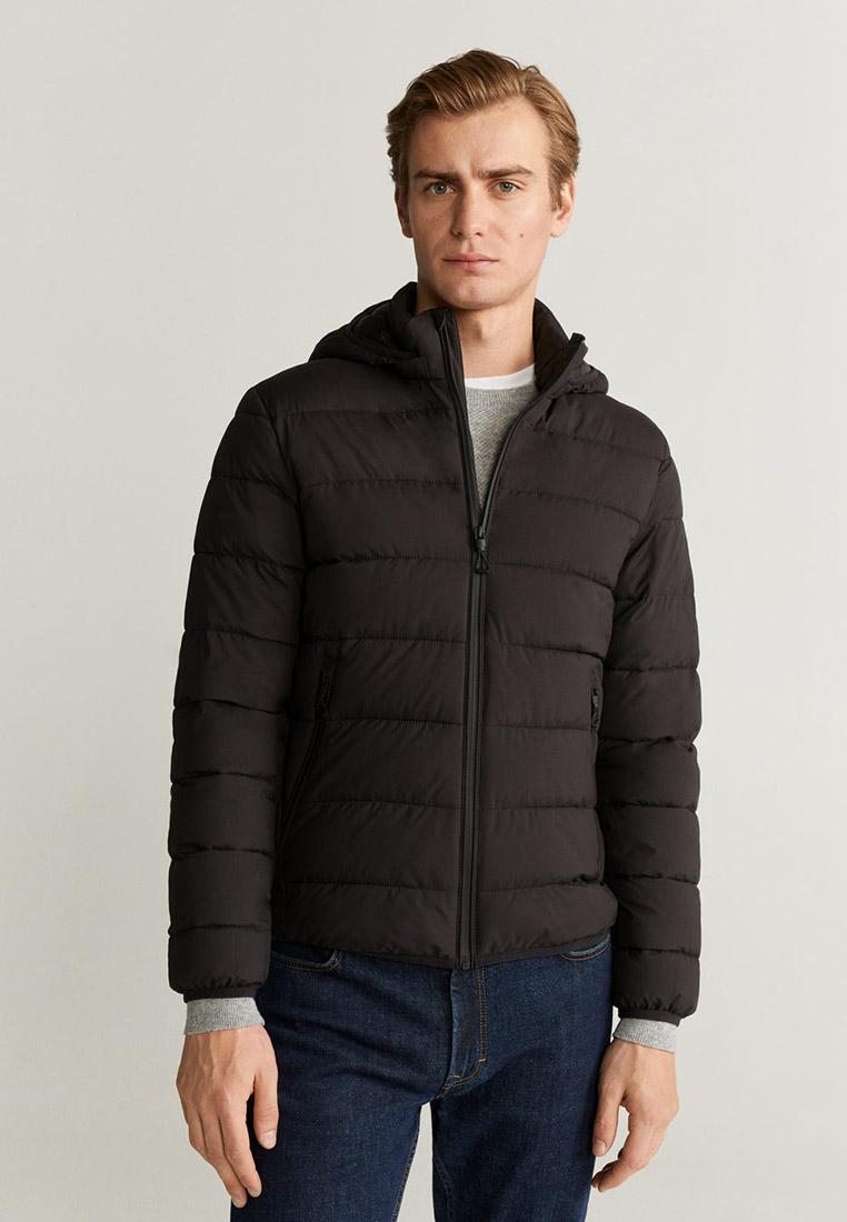 Куртка Mango Man 67010505