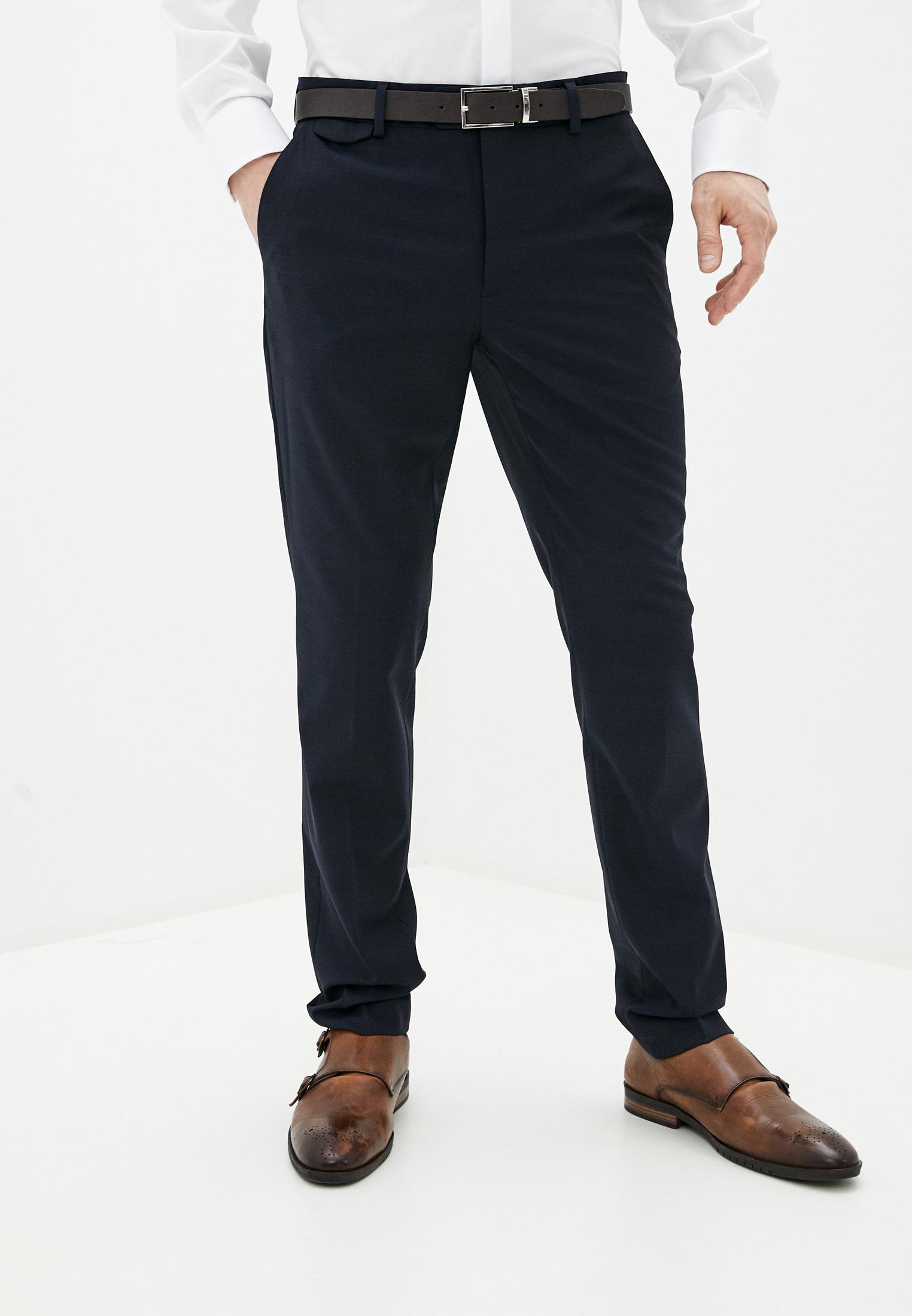 Мужские классические брюки Mango Man 67004387