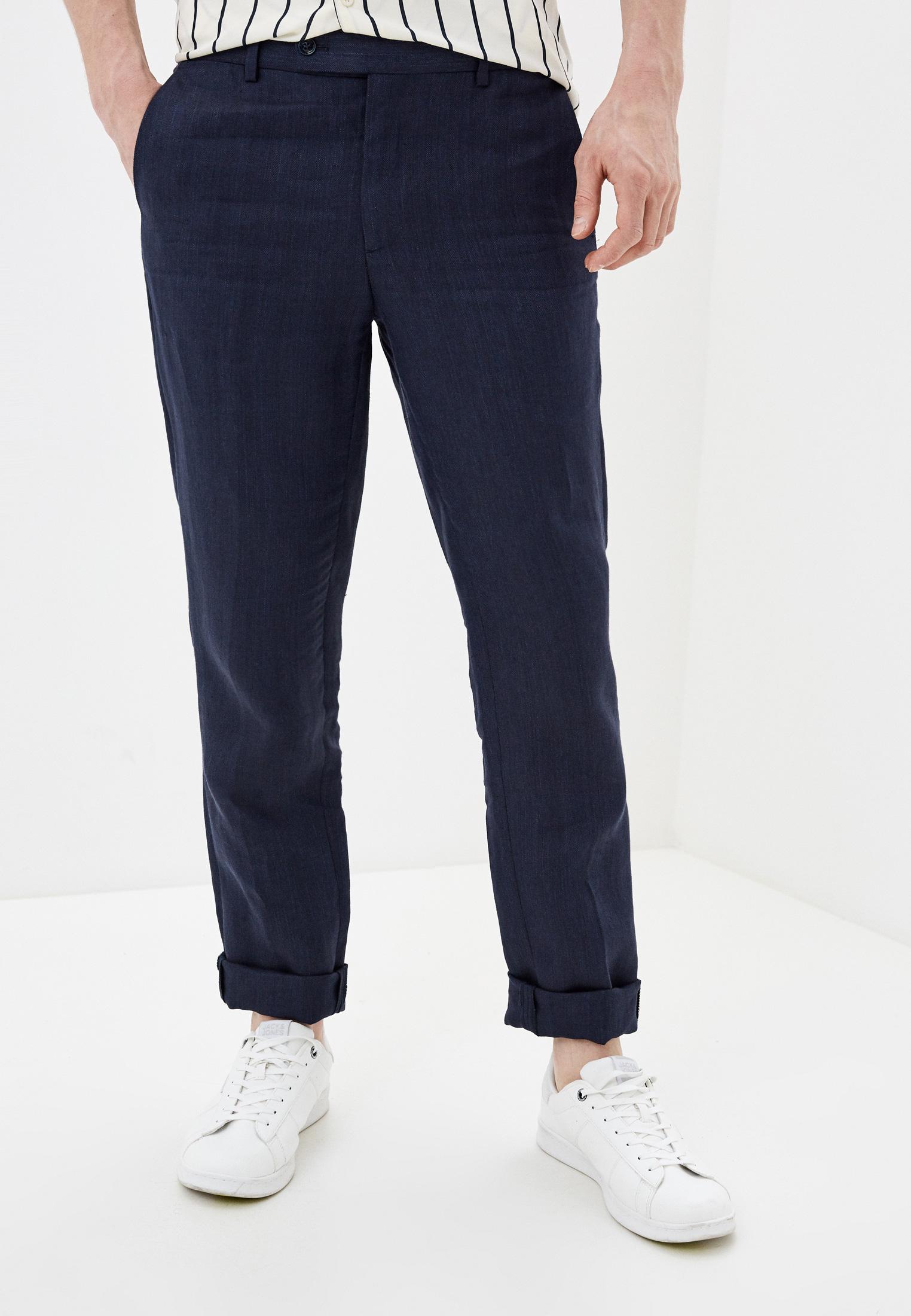 Мужские классические брюки Mango Man 67075909