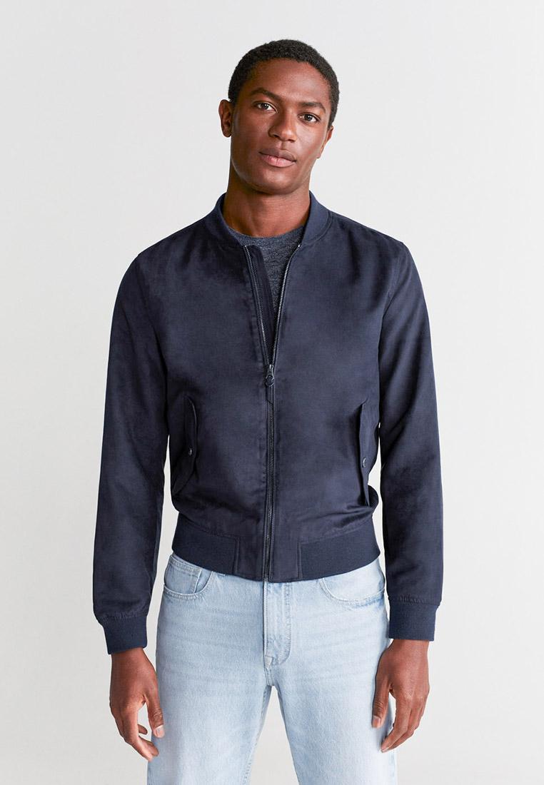 Куртка Mango Man 67005902