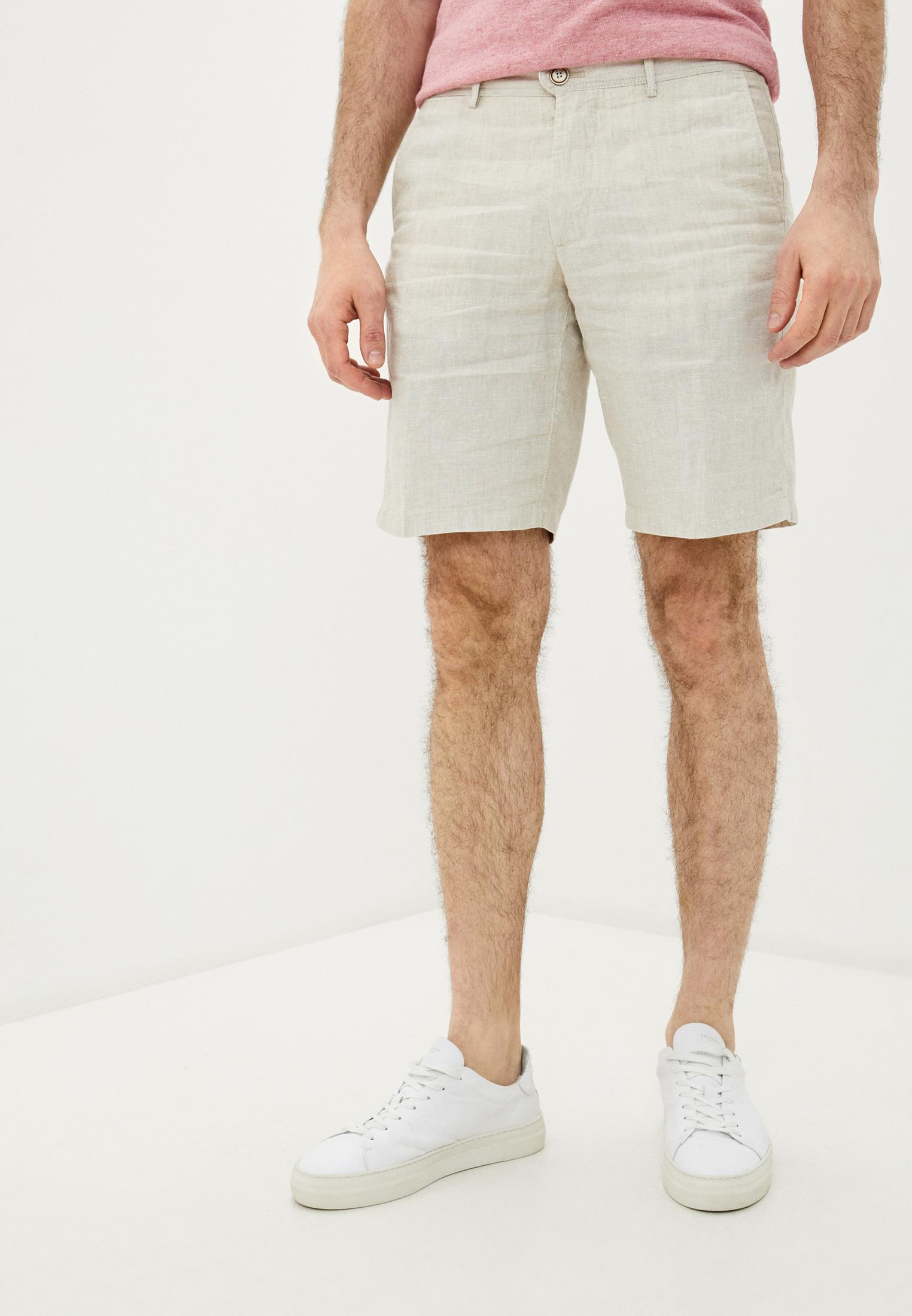 Мужские повседневные шорты Mango Man 67027878