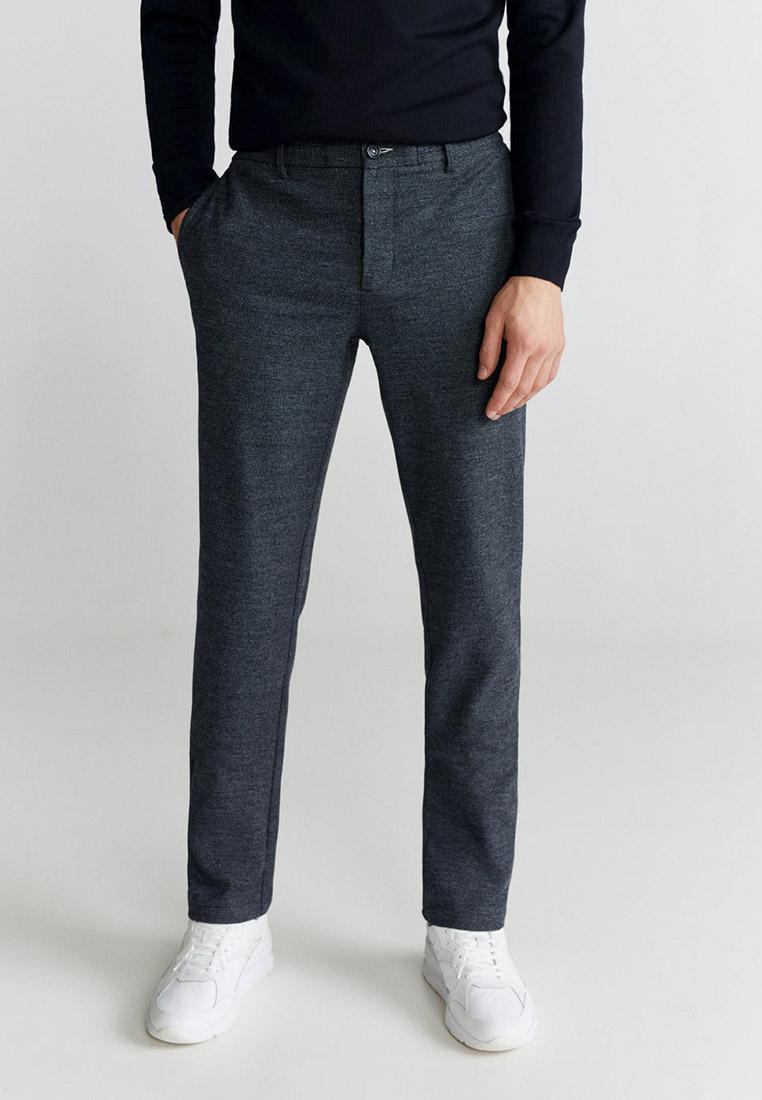 Мужские повседневные брюки Mango Man 67000522