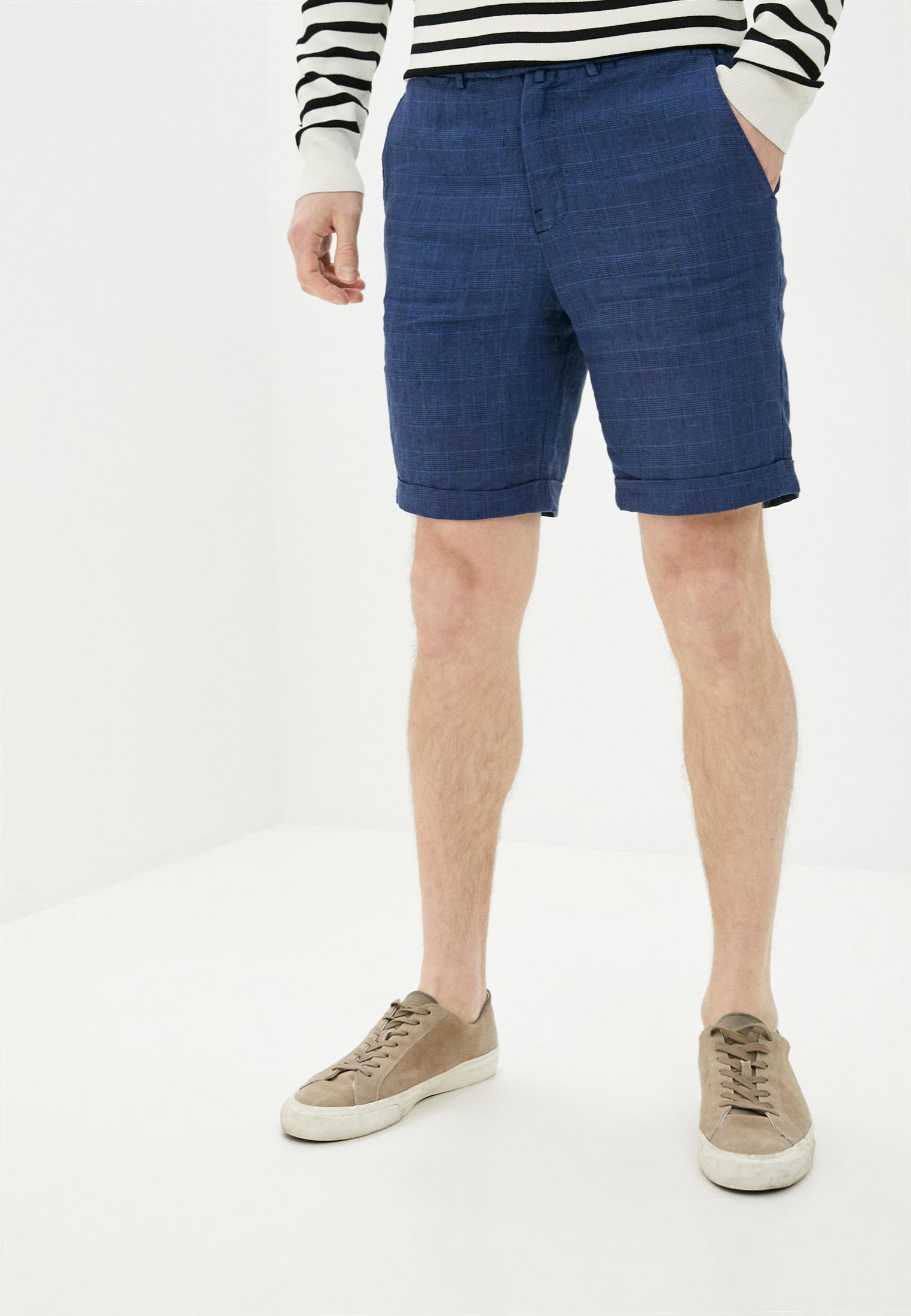 Мужские повседневные шорты Mango Man 67827877