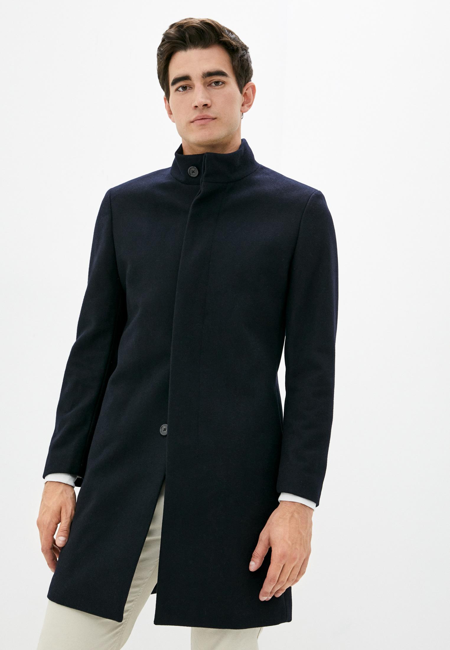 Мужские пальто Mango Man 77954379