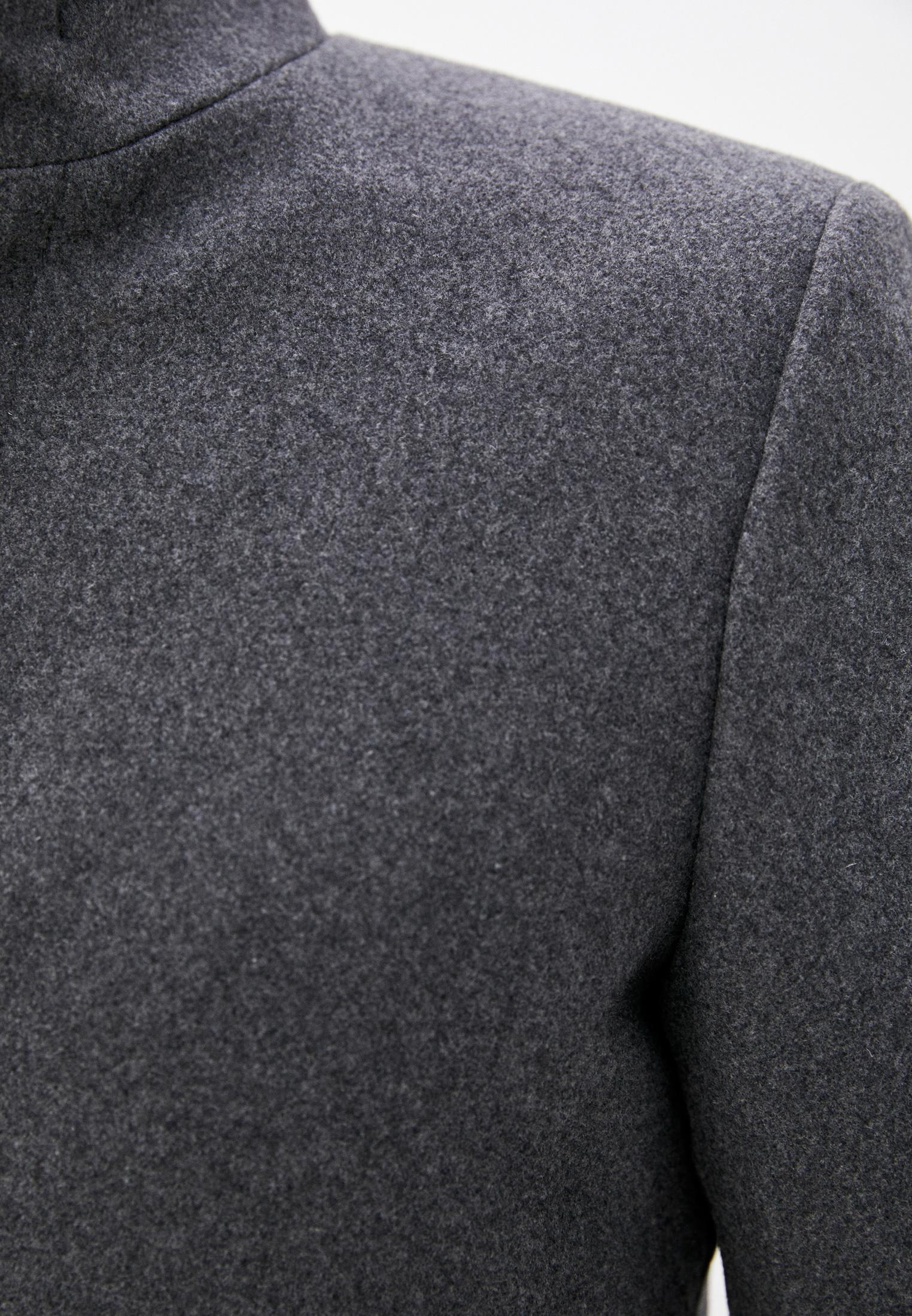 Мужские пальто Mango Man 77754379: изображение 5