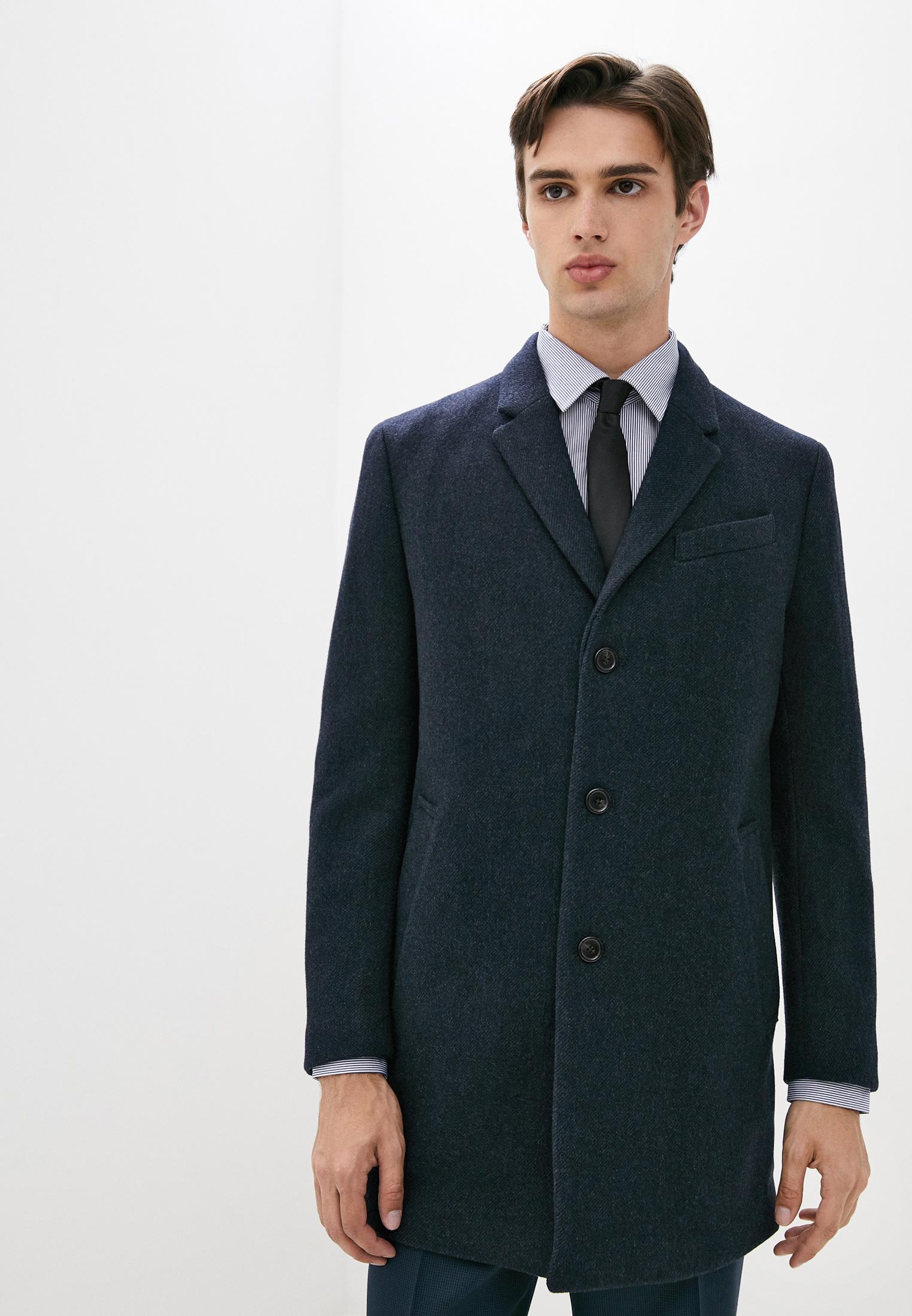 Мужские пальто Mango Man 77915902