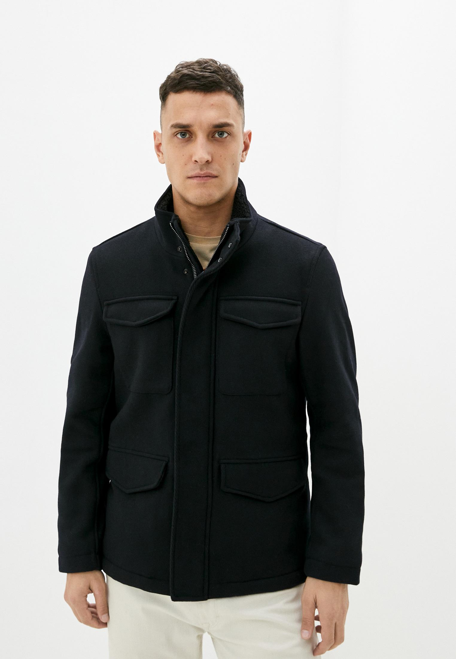Мужские пальто Mango Man 77937604