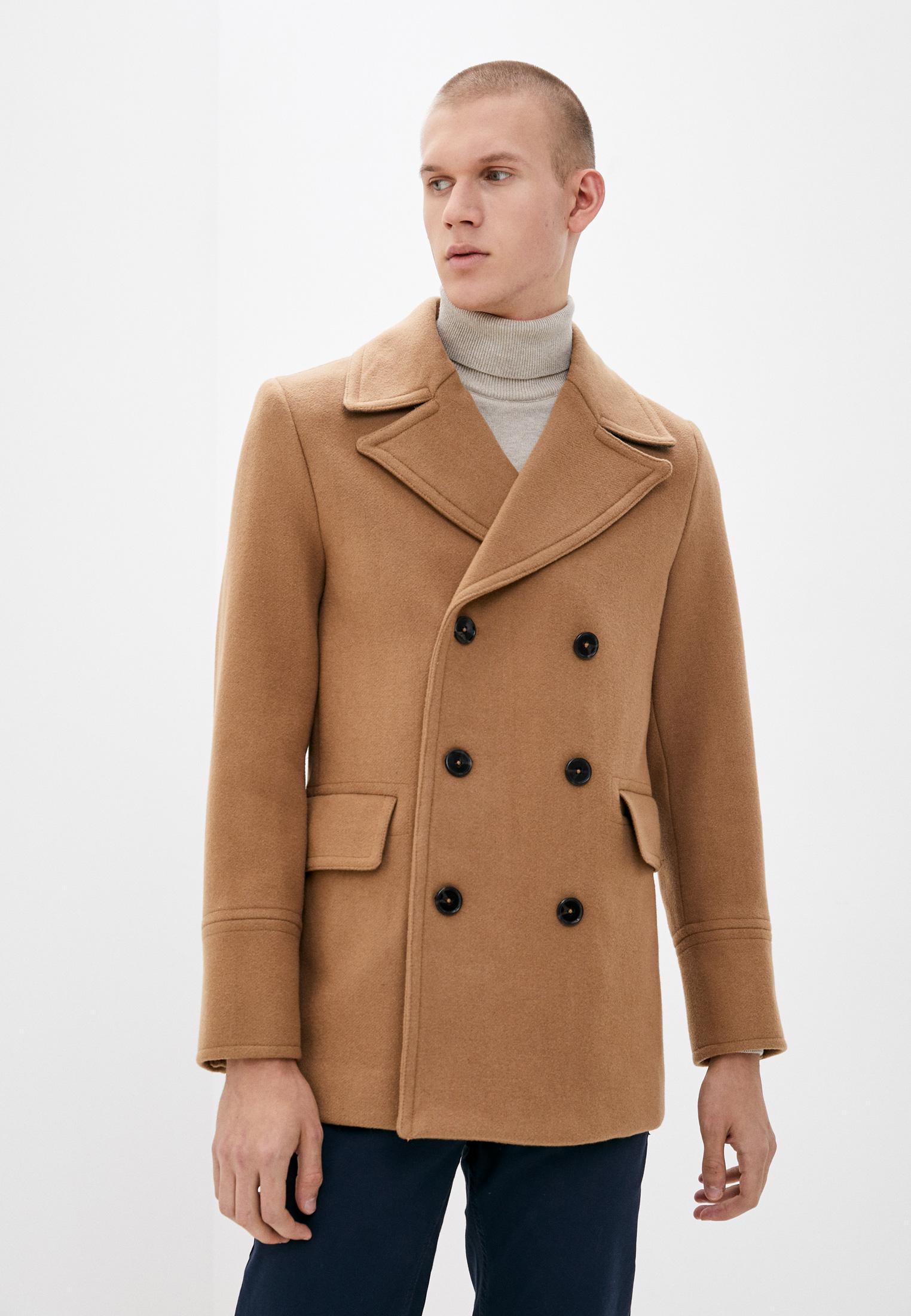 Мужские пальто Mango Man 77916706