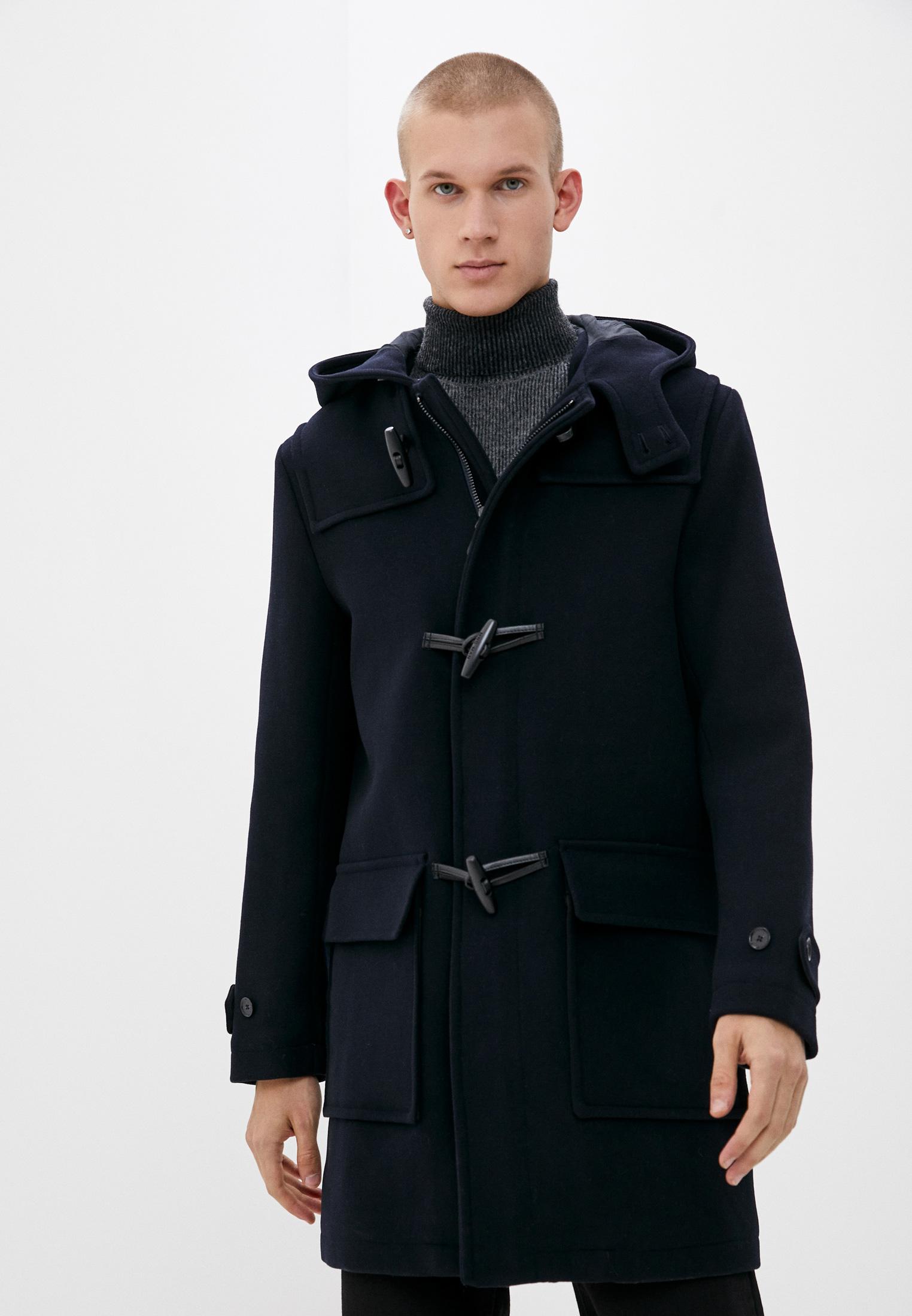 Мужские пальто Mango Man 77817877