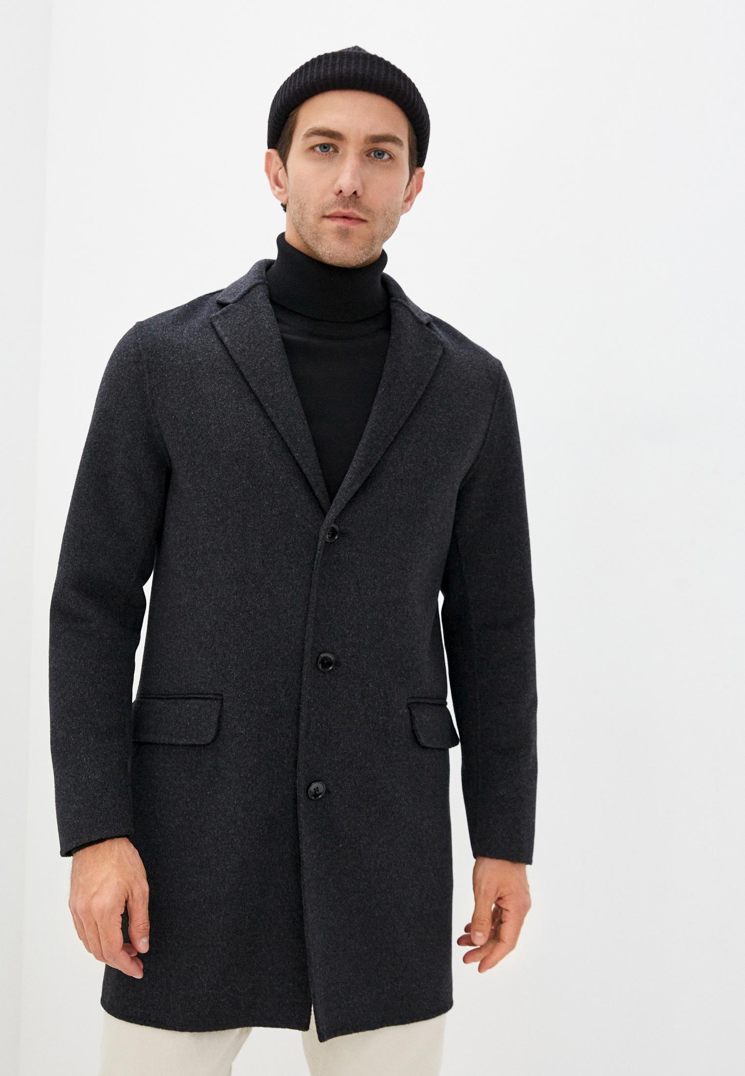 Мужские пальто Mango Man 77906707